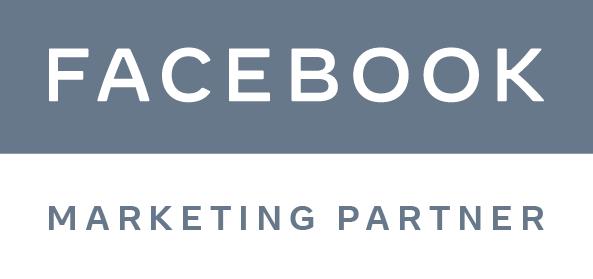 MMCAGENTUR ist Facebook Marketing Partnerin